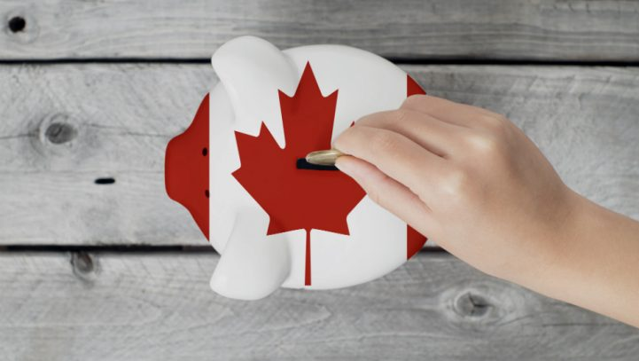 Free Webinar – Recent US Tax Developments and How They Can Affect Canadians