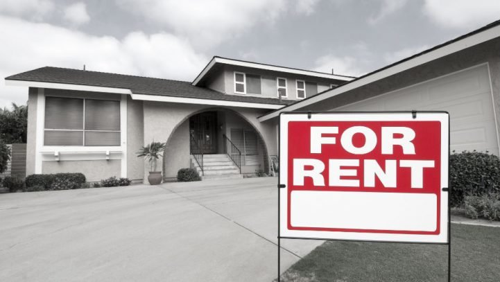 US Tax Filing for Canadians: Renting or Selling US Real Estate