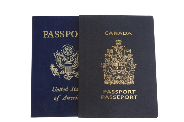 Tax Filing For Dual Citizens