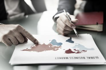 Passive Foreign Investment Company (PFIC) Planning