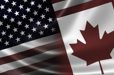 US Cross-Border Tax Planning & Structuring for Businesses